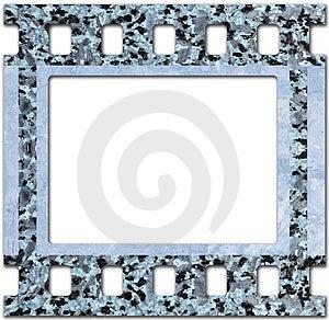 Καλυμμένα 3 Στοκ Εικόνες - εικόνα: 2118524