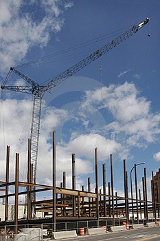 Under construction Free Stock Images