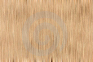 Blur Sand Royalty Free Stock Photo - Image: 21105985