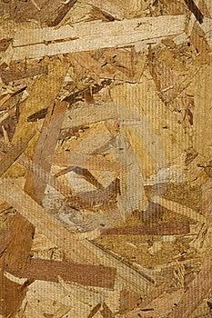 Wooden Background Royalty Free Stock Image - Image: 21128506