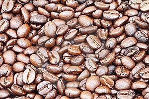 Espresso Blend Stock Photo - Image: 21140410