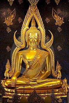 Buddha Stock Images - Image: 21148574
