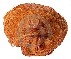Batch Sweet Royalty Free Stock Image - Image: 21149006