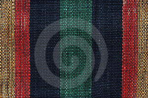 Closed Up Fabric Texture Background Stock Image - Image: 21169961