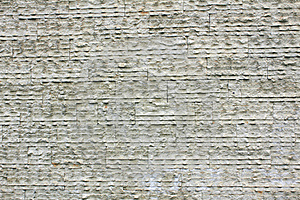 Wall Texture Stock Image - Image: 21199921