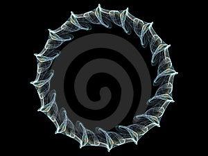 Abstract Circle Stock Photos - Image: 2127033