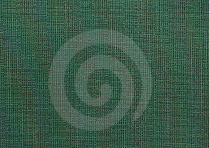 Linen Canvas Texture Royalty Free Stock Image - Image: 21222706