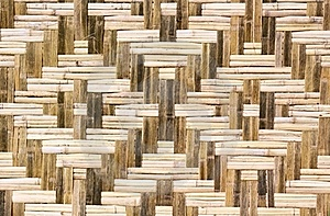 Rattan Weave Background Stock Photos - Image: 21226113