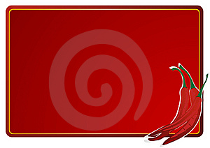 Red Pepper Stock Images - Image: 21270714