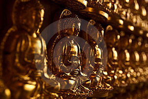 Chinese Temple Stock Images - Image: 21295034