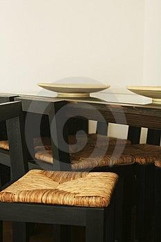 Living Room Stock Photos - Image: 2131673