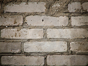 Old Wall Stock Photography - Image: 2135212