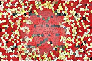 Série Da Textura Imagens de Stock Royalty Free - Imagem: 21304909