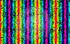 Texture Series  Stock Photo - Image: 21305020