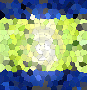 Texture Series  Stock Photos - Image: 21305063