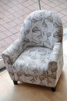 Modern Furniture Stock Photos - Image: 21319963