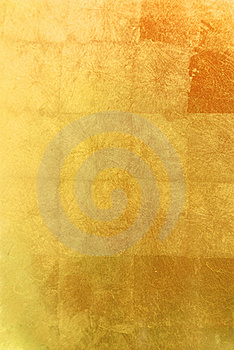 Orange Texture background Royalty Free Stock Photo