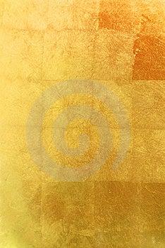 Orange Texture background Free Stock Photo