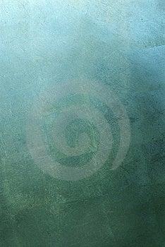Blue Texture background Free Stock Photos