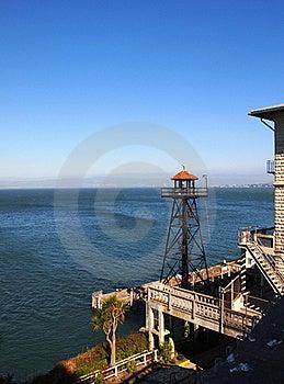 Observation Post Stock Images - Image: 21356354