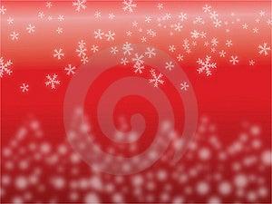 Christmas Stock Photography - Image: 21361982