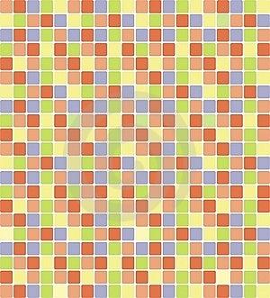 Pattern4 Stock Photo - Image: 21363610