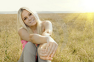 Happiness Royalty Free Stock Images - Image: 21393499