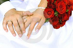 Unity Royalty Free Stock Photo - Image: 21394275