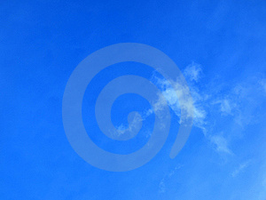 Abstract Human Silhouette Royalty Free Stock Image - Image: 21418846
