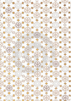 Decorative Background Stock Images - Image: 21438234