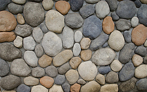 Multicolor Stones Royalty Free Stock Image - Image: 21443466