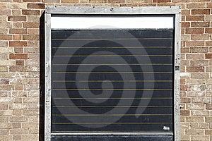 Black Chalk Board Stock Image - Image: 21446521