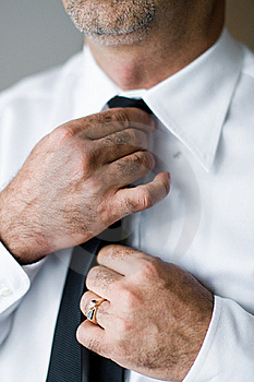 Shirt Detail Stock Photo - Image: 21453600