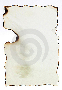 Old Paper Sheet Stock Photo - Image: 21468220