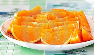 Orange Royalty Free Stock Photo - Image: 21479435