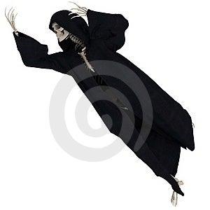 Evil Royalty Free Stock Image - Image: 21493696