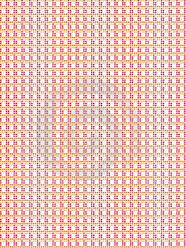 Pattern Stock Image - Image: 21533151