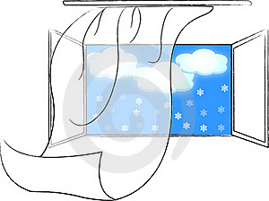 View From The,vector Stock Images - Image: 21555234