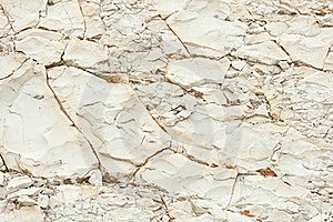 Structure Of Rocky Rock Stock Photos - Image: 21586683