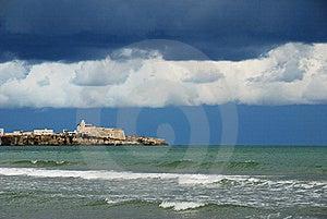 Italy Royalty Free Stock Image - Image: 21587446