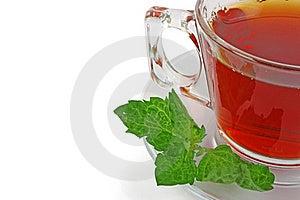 Cup Of Tea Stock Photos - Image: 21615913