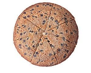 Round Cake Stock Photography - Image: 21647812