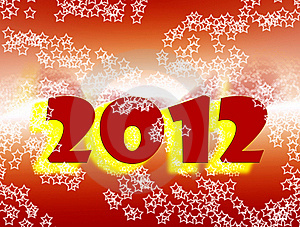 2012 Celebrations Stock Images - Image: 21672014