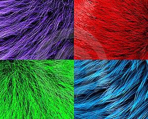 Fur Textures Royalty Free Stock Photo - Image: 21698895