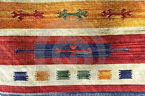 Carpet Royalty Free Stock Image - Image: 21714526