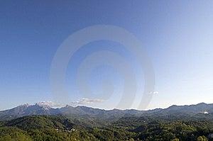 Mount Stock Photos - Image: 21748493