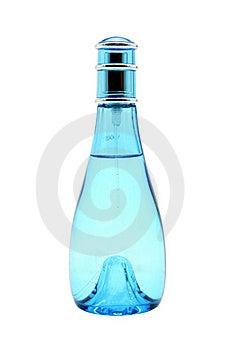 Spray Bottle Stock Photo - Image: 21799600