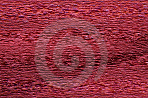 Red Rough Paper Stock Images - Image: 2181384