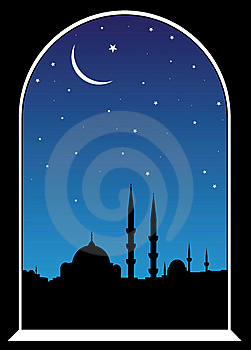 Istanbul Stock Image - Image: 21819551