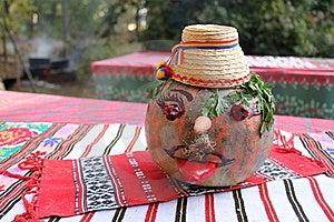 Pumpkin Stock Photos - Image: 21822133